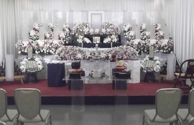 100万円以下のお葬式